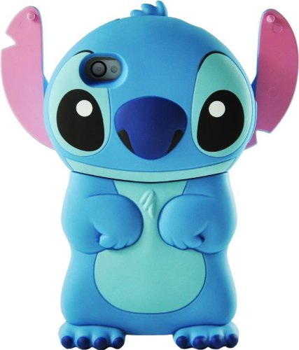 case-capa-iphone4-s-stitch__83990_zoom